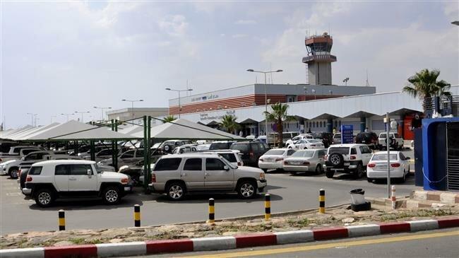 Terror at Saudi Arabian Airport: An Iran Connection? 1