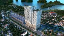Swiss-belhotel International Unveils Ambitious Expansion