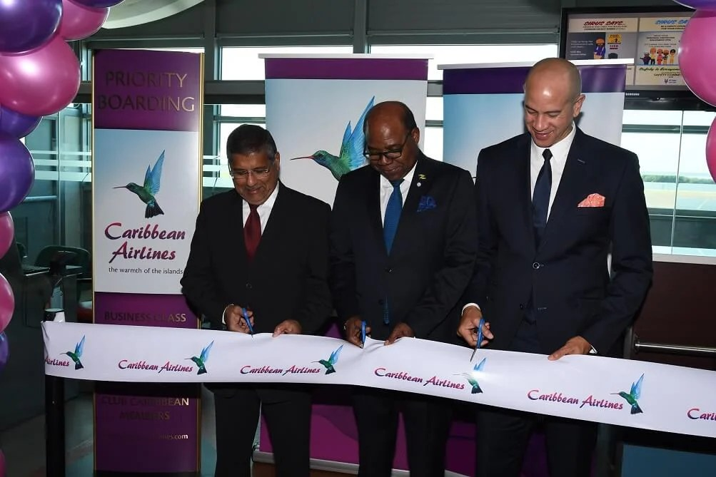 , Minister Bartlett calls for Kingston to be the premier hub of Northern Caribbean, For Immediate Release | Official News Wire for the Travel Industry
