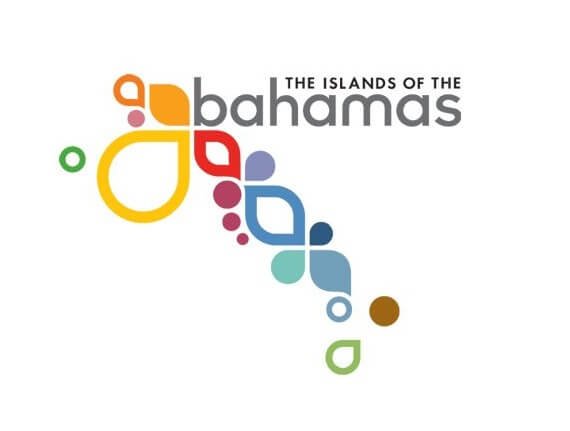 , What's new in the Islands of The Bahamas this December, For Immediate Release | Official News Wire for the Travel Industry