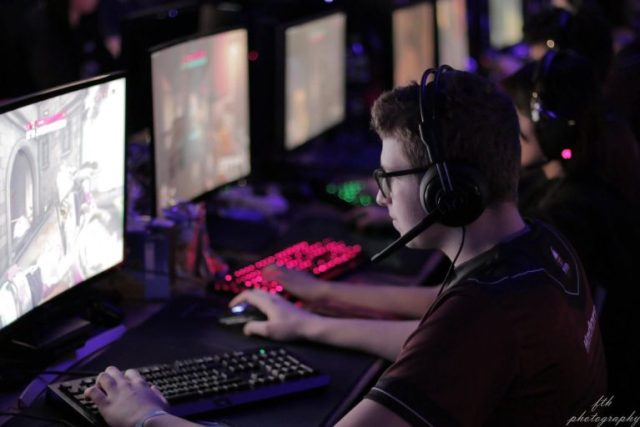 Esports Europe chooses Brussels for its federation headquarters