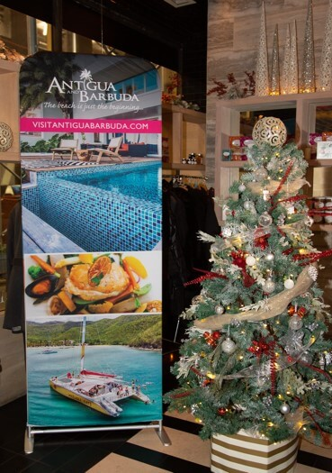 Antigua and Barbuda celebrate tourism heroes at Black Pineapple Awards
