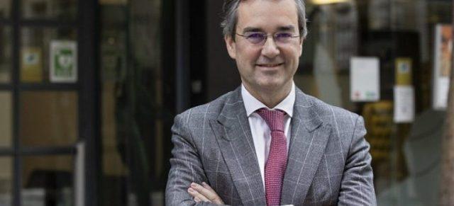 New Tourism Leader of Barcelona