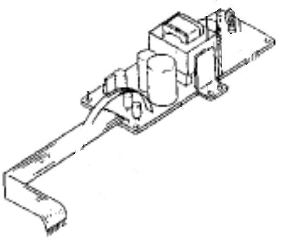 Kenworth T600 Fuse Diagram