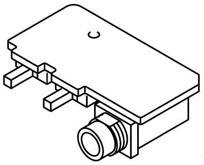 Ss2 Wiring Diagram