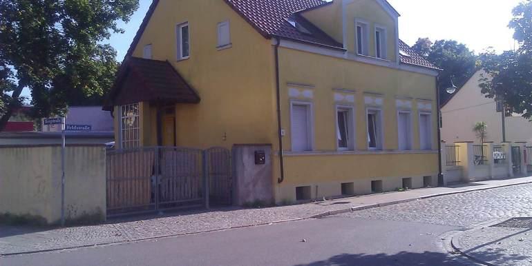 Feldstraße 10
