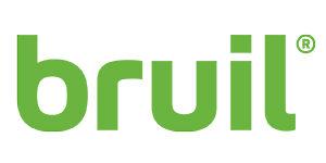 logo-bruil