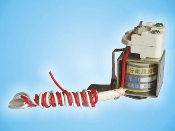 Dc Pv Wiring Diagram On Wiring Diagram For Shunt Trip Circuit Breaker