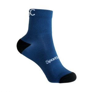 Chaussettes multisports [blue]
