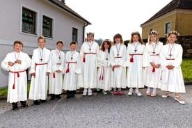 Erstkommunion13