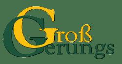 GerungsSchrift