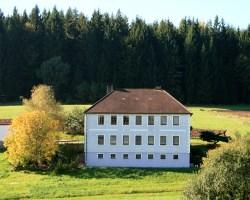 Josefsdorf 8