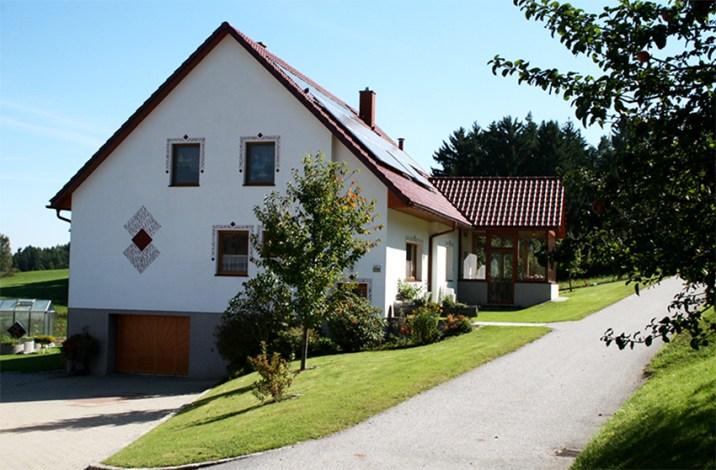 Josefsdorf 14