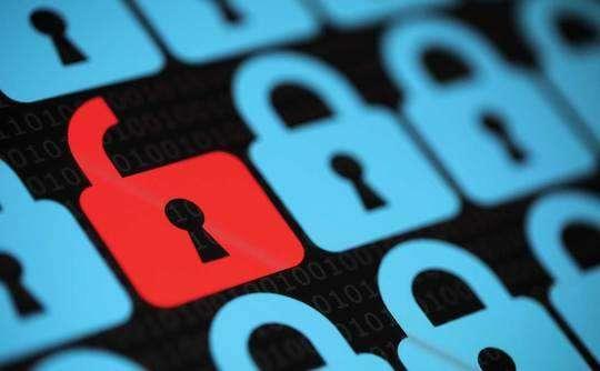 """Protection des données : allons-nous réellement vers une """"sécurité sûre"""" ?"""