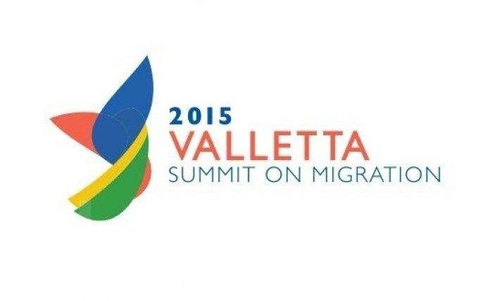 Sommet de La Valette : un sommet perdu d'avance ?