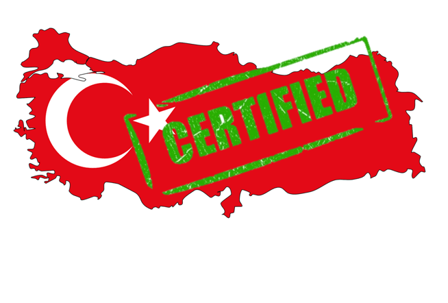 Liste des pays d'origine sûrs : quand la gestion politique d'une situation réunit contradiction, hypocrisie et aberration