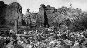 Liberté d'expression et génocide arménien à Strasbourg : deux poids deux mesures ?