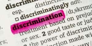 La Convention internationale contre le racisme a 50 ans. Pour l'Union européenne, un chantier à l'arrêt ?