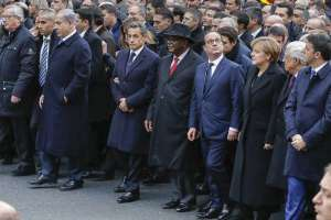Les attentats de Paris, un an après : une européisation de l'humanité !