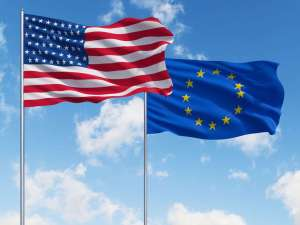 Transatlantic framework for data protection : additional safeguard or threat for EU citizens personal data ?