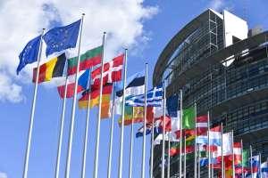 Les prémisses de la future directive pour la lutte contre le terrorisme