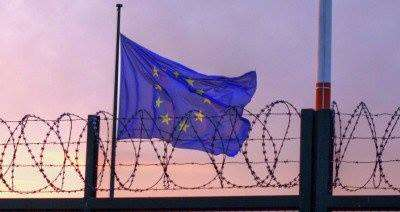 Schengen: état des lieux