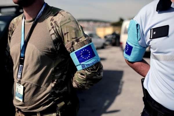 Un corps européen de garde-frontières et de garde-côtes : une atteinte aux souverainetés nationales ?