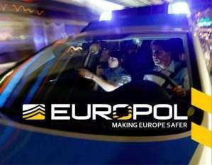 Les députés approuvent l'intensification des pouvoirs d'Europol