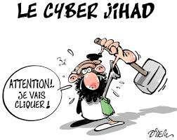 Cybersécurité, terrorisme et protection des données : le difficile exercice d'équilibriste de l'UE
