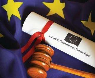 What does Brexit mean for Human Rights?