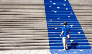 Proposition de révision de la Blue Card : quand la Commission se (sur)prend à rêver
