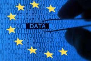 Économie, commerce, sécurité et protection des données personnelles: des accords européens de libre-échange avec l'étranger complexes à équilibrer