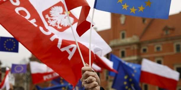 La mise à mal de l'état de droit en Pologne : une atteinte à l'intégrité de l'Union européenne