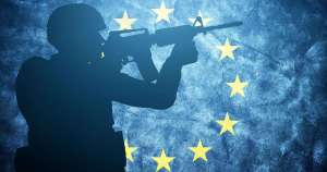 Will the European Union have an army? The return of the Franco-German alliance