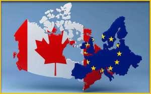 #Factoftheday: Belgium says No to CETA