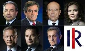 Entre faisabilité et intox : les candidats Républicains à la primaire face à la question migratoire