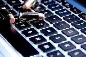L'Union européenne et la cyberguerre : un enjeu de plus en plus central mais relativement peu évoqué