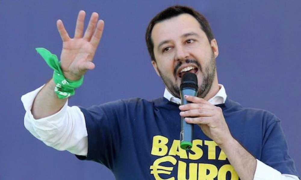 #La Réplique : L'Europe n'est pas une prison, ni comparable à l'Union Soviétique