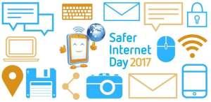 Soyez le changement: Unis pour un Internet meilleur