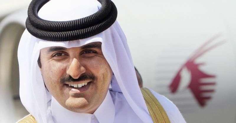 (Telos) Le vilain petit Qatar excommunié