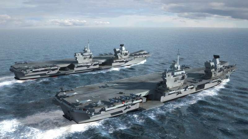 #Factoftheday 05/09/2017 Seoul launches naval exercises