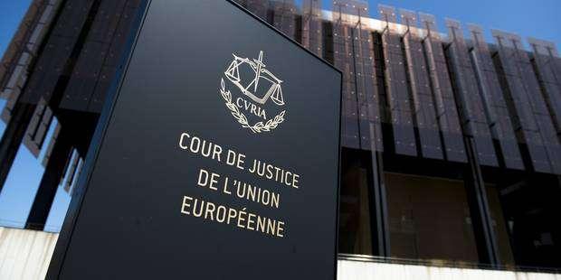 (EyesOnEurope) «Quel avenir pour la jurisprudence de la CJUE sur le terrorisme ?»