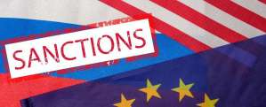 (EyesOnEurope) : How the EU should respond to the new US sanctions against Russia?