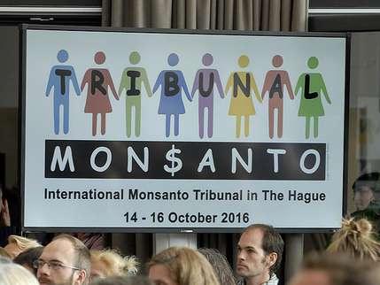 #LaRéplique : Questions de santé publique vs. questions économiques: les enjeux liés aux «Monsanto papers»