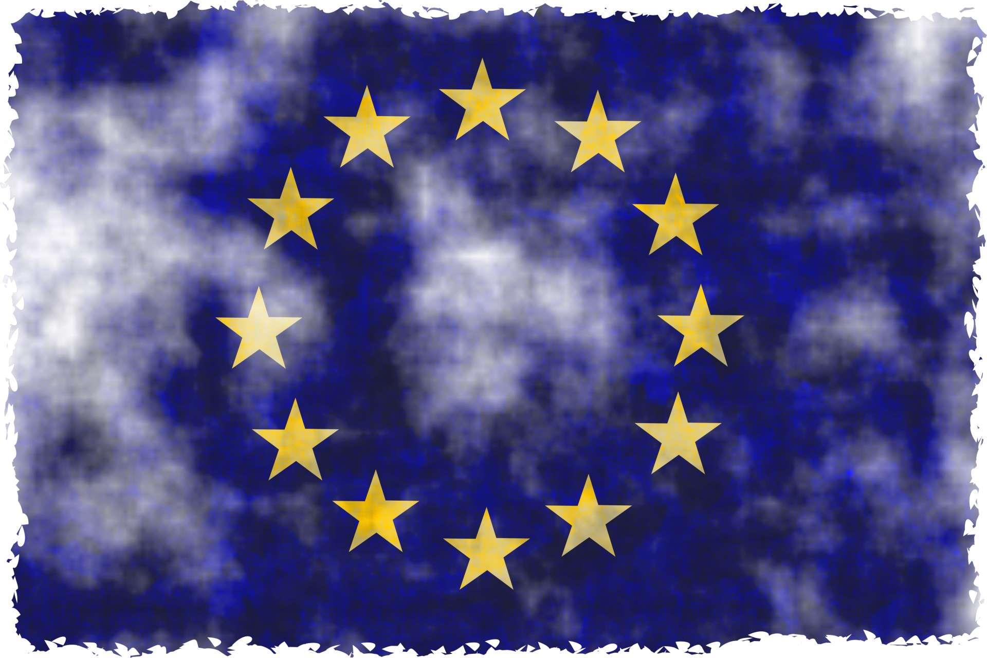 (EyesOnEurope): «La transparence européenne, une lutte de référentiels ?»