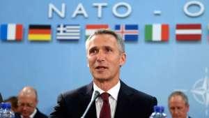 #Factoftheday 14/12/2017:The North Atlantic Council extends NATO Secretary General mandate