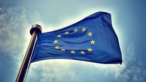 Les vœux d'EU-Logos