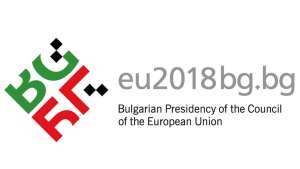 #FactOfTheDay 09/01/2018: Bulgaria takes over the European Union Council presidency for the next six months
