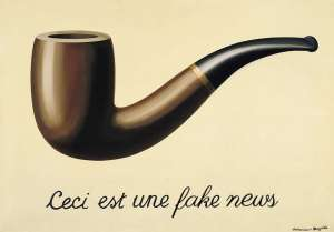 #LaRéplique: Les Fake News, une nouvelle menace pour la démocratie?