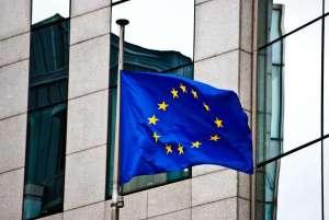 #LaRéplique:  Les lobbies dans la sphère européenne, atout ou menace?